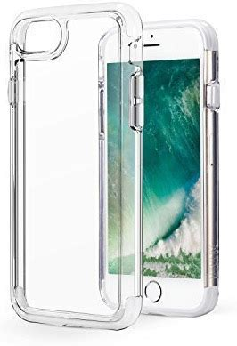 light phone promo code tech deals iphone 7 iphone 7 plus cases fossil android