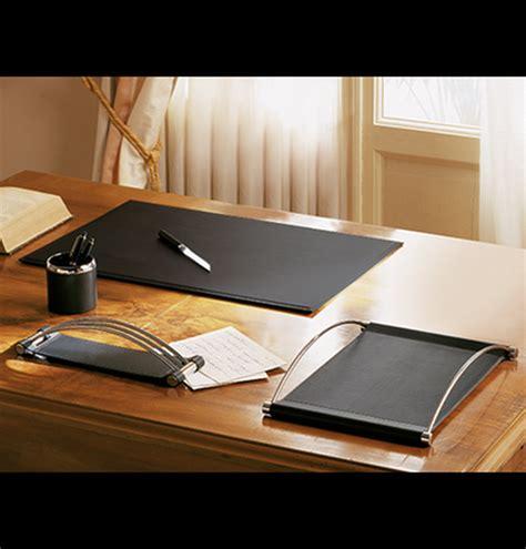 accessori per scrivania accessori per scrivania caimi brevetti