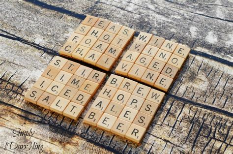 easy scrabble 10 easy diy projects 10 porch advice