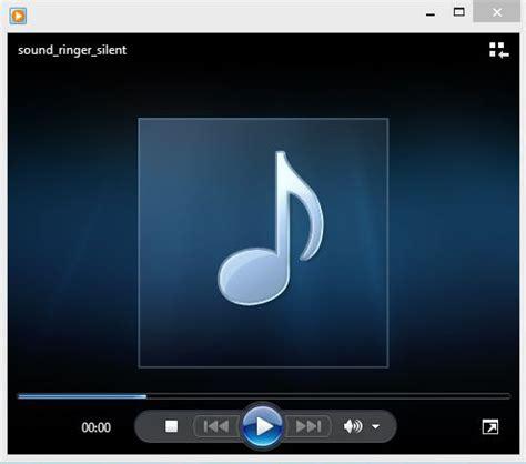 reproductor de imagenes windows 10 reproducir archivos ogg con windows media player