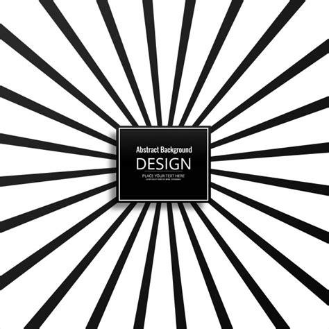 imagenes blanco y negro editar fondo blanco y negro de rayas descargar vectores gratis