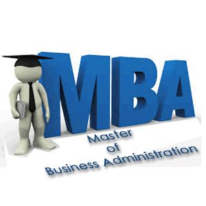 Mba In Administration In Dc Area by Platinum Management College Dillibazar Kathmandu Pu