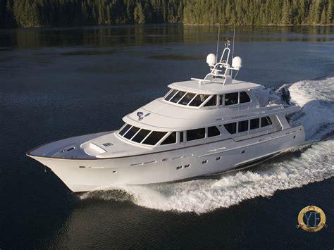 yacht forums rayburn yachts luxury mega super yacht builders