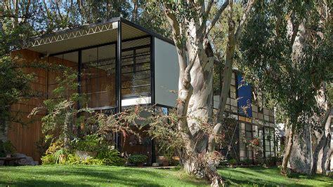 Home Studio Design Associates Review by Home Studio Design Associates Review Downtown Hershey Pa