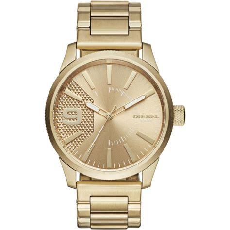 montre diesel dz1761 montre acier quartz homme sur bijourama montre homme pas cher en ligne