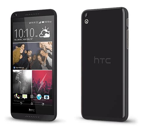 htc desire 816 review htc desire 174 816 specs and reviews htc united states