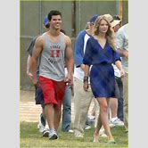 taylor-lautner-and-taylor-swift-in-valentines-day