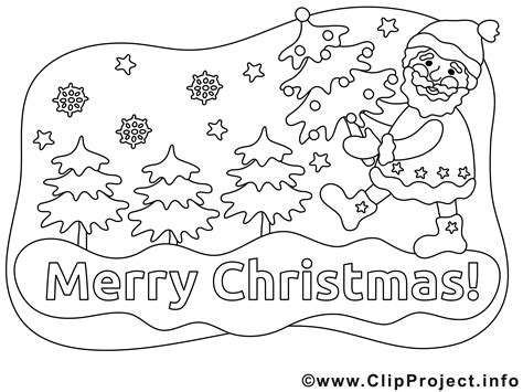 Kostenlose Vorlagen Weihnachten bilder weihnachten kostenlos zum ausdrucken