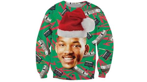 top 10 best ugly christmas sweaters for men heavy com