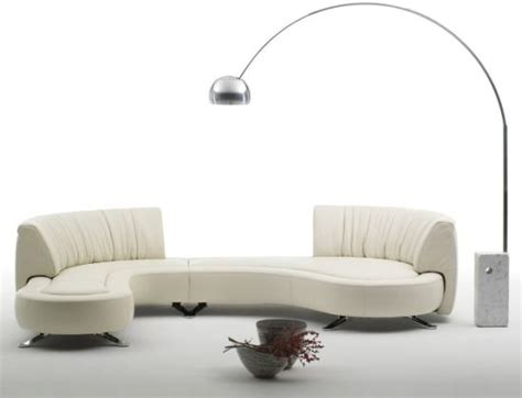 Modern Minimalist Sofa Minimalist Sofa Design Home Designs Project