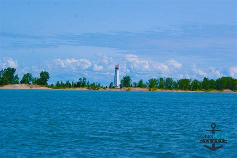zodiac boat tours long point 8 best trip to the tip of long point images on pinterest