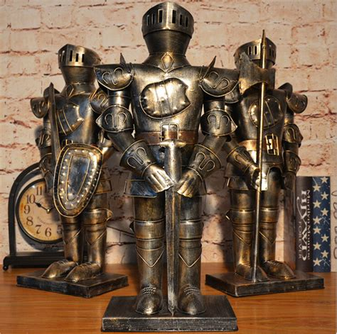 cheap medieval home decor popular medieval samurai armor buy cheap medieval samurai