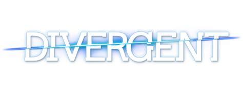 Artwork Titles by Divergent Movie Fanart Fanart Tv