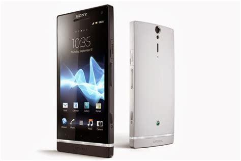best mobile phone top 10 mobile phones top mobile phones mobile phone