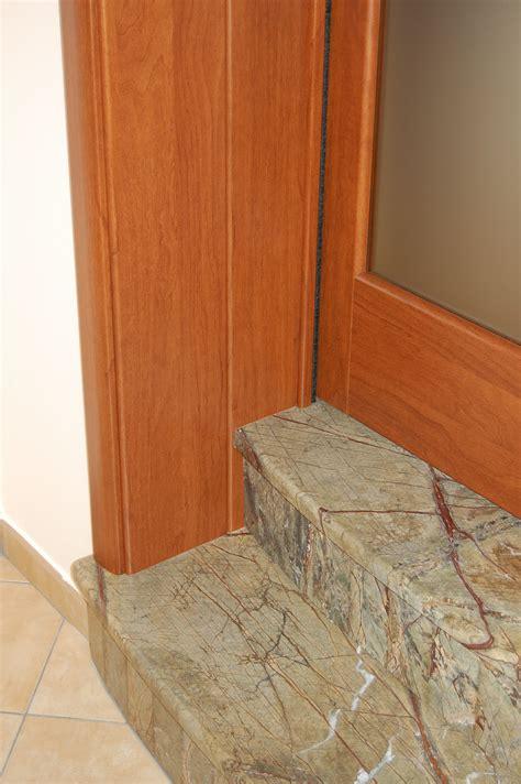 misura porte interne porte interne su misura bernocchi infissi