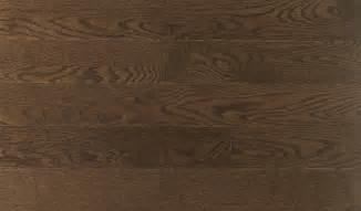 mercier wood flooring design red oak medium brown