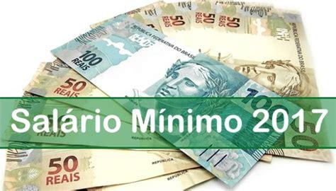salarios textiles 2016 el salario m 237 nimo 2017 no restituye el poder adquisitivo