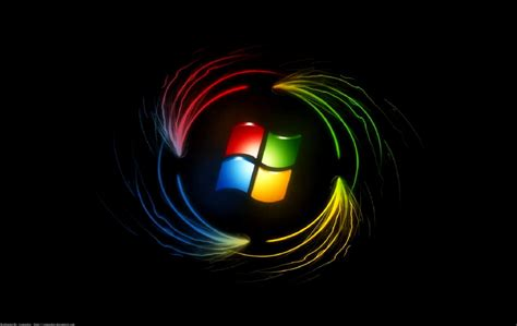 Microsoft Best Themes | microsoft wallpapers themes best background wallpaper
