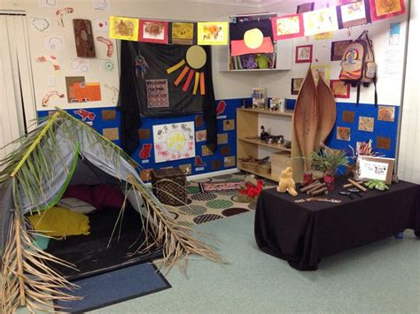 themes for college culturals 189 best images about aboriginal themes on pinterest
