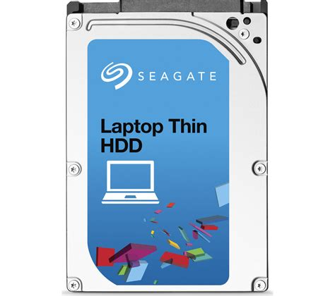 Hdd Seagate Maxstor 1tb 1 Tb Pc Vita seagate stbd1000100 2 5 quot drive 1 tb deals pc world