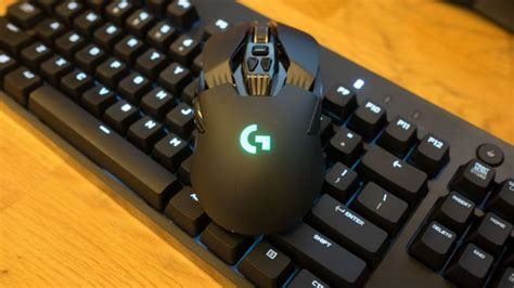 best logitech best logitech mouse 6 best mice for gaming and general