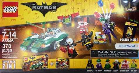 Summer Set 2in1 I4 66546 the lego batman pack 2 in 1 brickipedia fandom powered by wikia