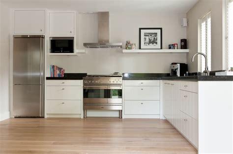 art design keukens keukens v design zele artsmedia info