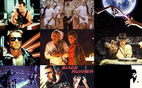imagenes rockeras de los 80 las mejores bandas sonoras de pel 237 culas de los 80