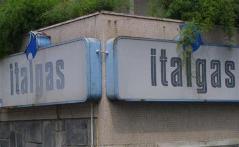 italgas sede legale mafia italgas in amministrazione controllata the medi