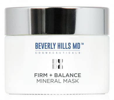coupon code for beverly hills md spot corrector beverly hills md dark circle corrector video products