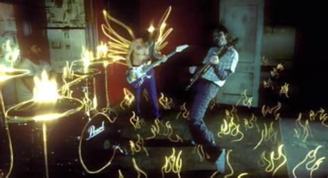 download mp3 fortune faded rhcp fortune faded red hot chili peppers
