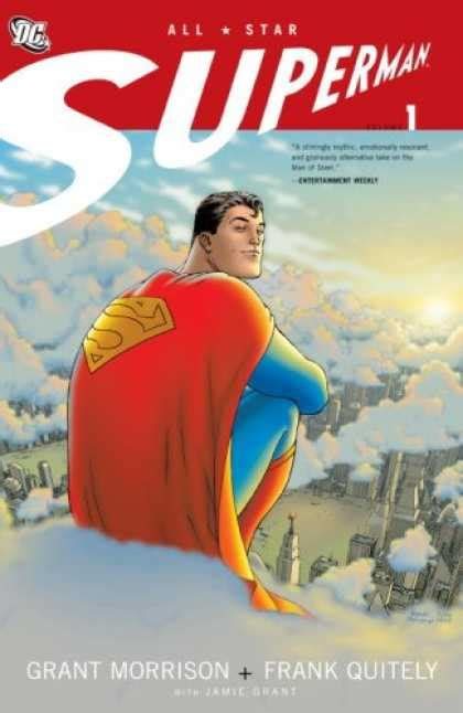 the adani chronicles birthright volume 1 books superman book covers