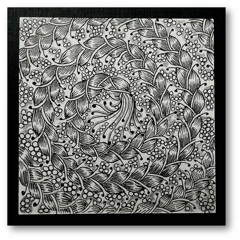 zentangle pattern squares 17 best images about zentangle quilt squares on pinterest