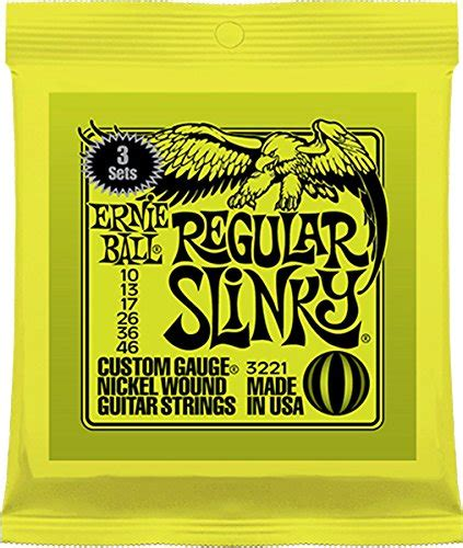 light guitar strings for beginners 2017 best gifts for guitar players for 50 severn
