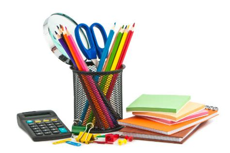 Office Supplies Pictures Which Credit Card Earns The Most Rewards At Office Supply