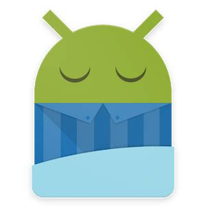 sleep android sleep as android android apps on play