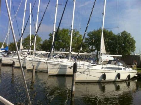 motorboot huren friesland particulier yachtcharter lemmer unieke zeiljacht verhuur van 7 tot