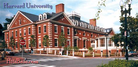 list of best universities list of top universities in usa top us