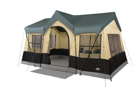 Sears Cabin Tent by 7 Foot Tent Sears