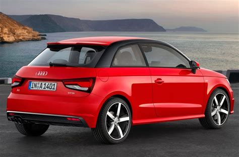 2018 audi a1 release date in the usa price pictures