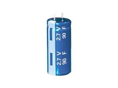 what does a 10 farad capacitor do manufacturers supply 2 7v3 5f 8f 10f 650f farad capacitor 2 7v3 5f 8f 10f bainacap china