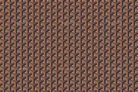 Home Decorative Items by Goyard Pattern Backgrounds By Themefire Graphicriver