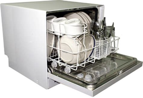 on bench dishwasher thor bebe wp5g reviews productreview com au