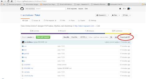 ebook membuat toko online dengan php dan mysql membuat toko online sederhana dengan php mysql dan