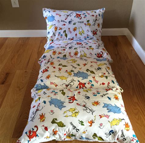 pillow beds for kids pillow beds for kids dr seuss super fun and super comfy