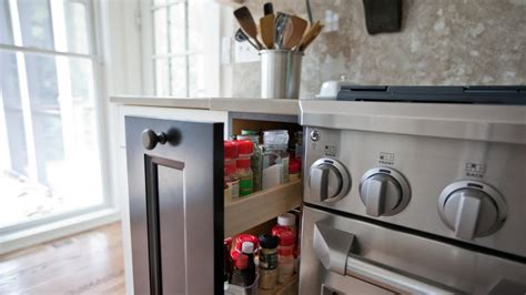 creative kitchen storage creative kitchen storage ideas plano texas handyman