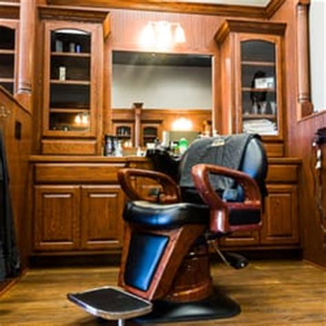 mens haircuts cedar park roosters men s grooming center barbers cedar park tx