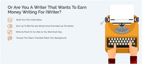 paid freelance writing assignments