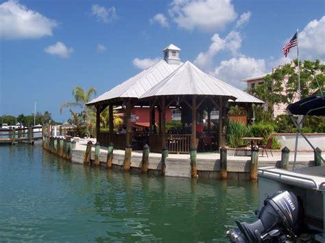 cedar bay boat rentals marco island cedar bay yacht club marco island fl address phone