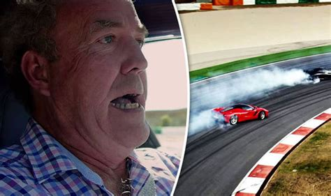 Clarkson Grand Tour by The Grand Tour When Does Clarkson S Show Start On